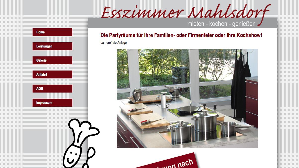Esszimmer mahlsdorf - Esszimmer mahlsdorf ...
