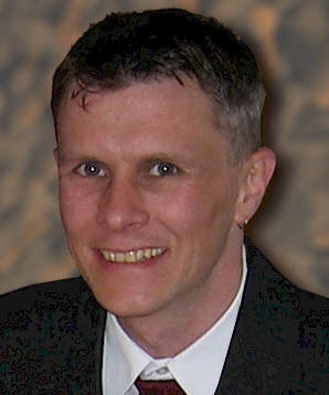 Christian Rehkopf